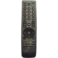 LG Smart TV távirányító